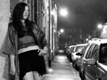 В Беларуси будут арестовывать проституток