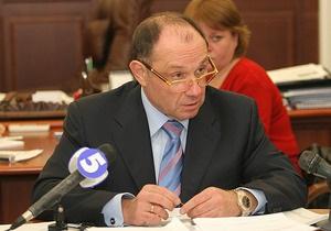 В КГГА рассказали, кто должен возместить ущерб киевлянам, пострадавшим из-за гололеда