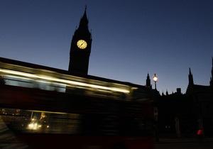 Лондон впервые выдаст России гражданина РФ, пытавшегося найти убежище в Великобритании