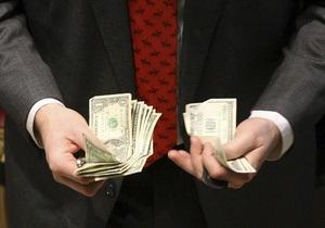 Эксперты: Для банков еще не наступила благоприятная ситуация для полноценного кредитования