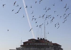 В секторе Газа убит агент спецслужб Израиля