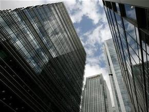 Citigroup и Merrill Lynch объявили о новых многомиллиардных убытках