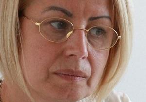 Квартирный вопрос: Герман проиграла суд Шкилю
