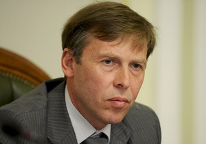 Теневой Кабмин отреагировал на сегодняшние договоренности Януковича и Медведева