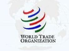 Россия может вступить в ВТО к концу 2008 года