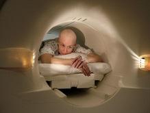 Магниты помогут в поиске раковых клеток
