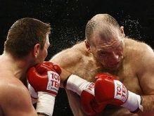 Стала известна дата матча-реванша Валуева