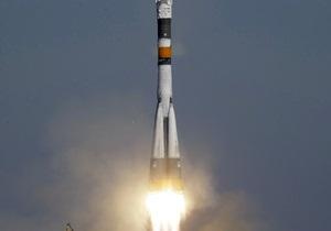 Запуск спутника Глонасс  перенесен на конец февраля