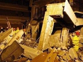 Землетрясение в Италии: число погибших достигло 235 человек