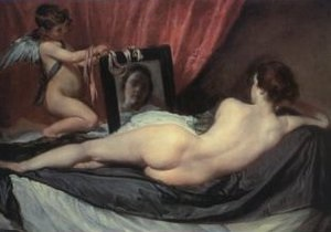 На Буковине из-за  эротики  из продажи изъяли учебники по живописи итальянского художника Джованни Чиварди
