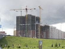 Dragon Capital покупает почти 700 га земли под Киевом