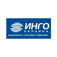 АСК «ИНГО Украина» выплатила более 288 тысяч гривен владельцам двух пострадавших автомобилей