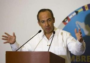 Латиноамериканские страны поддержали претензии Аргентины на Фолкленды