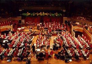 Завтра в Киеве выступит Jostiband. История уникального оркестра