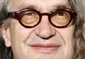 Вим Вендерс снял свой первый 3D-фильм