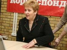 Коалиция отложила увольнение Семенюк. Рада рассмотрит программу приватизации