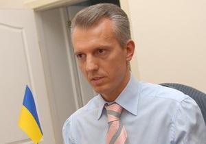Глава СБУ рассказал об угрозе национальной безопасности