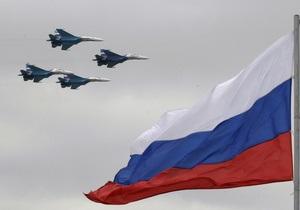 В погоне за офшорным капиталом Россия готова на повторную амнистию