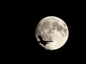 Пьяный россиянин угрожал захватить самолет