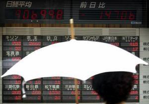 Фондовый рынок отыграл  удивление  ситуацией в Ирландии - эксперт