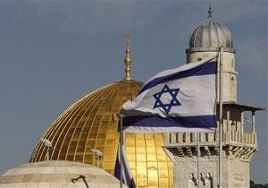 В Израиле службам безопасности разрешили читать личную почту иностранных туристов