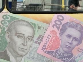 Курс валют: евро вырос на 46 копеек
