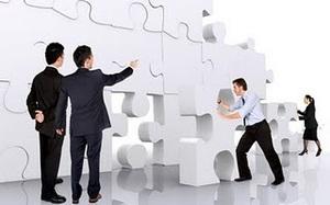 Центр КСО начинает новый проект по популяризации корпоративного волонтерства