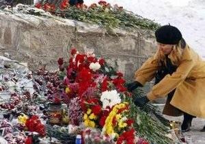 Число жертв пожара в Перми увеличилось до 117 человек