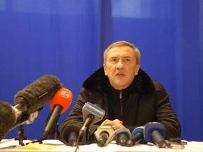 Черновецкий предлагает установить в Киеве памятник Манделе