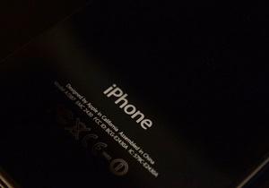 Apple расследует гибель китаянки от удара током из iPhone