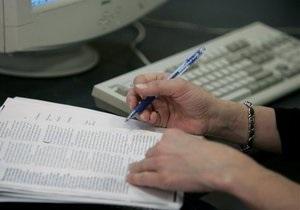 Опрос: Четверть киевлян готовы голосовать на выборах городской власти уже на этой неделе