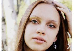 Украинская школьница победила на международной олимпиаде по русскому языку