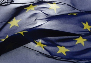 Би-би-си: Над экономикой еврозоны нависла угроза спада
