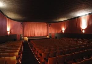 Американец сделал предложение своей девушке через трейлер к фильму