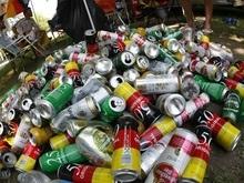 Евро-2008: Австрийцам пообещали пожизненное пиво за голы