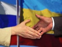 В Посольстве России выступают за продление Договора о дружбе с Украиной
