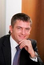 Председатель Правления Терра Банка Сергей Щербина прогнозирует в следующем году стабилизацию ситуации на банковском рынке