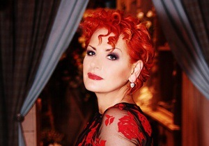 В автокатастрофе погибла бэк-вокалистка Ирины Билык