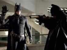Times составил список самых ожидаемых фильмов 2008 года