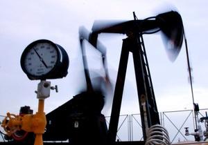 Новости из Китая вызвали рост цен на нефть