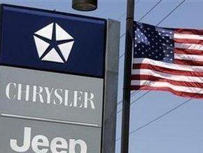 Кредиторы просят суд заблокировать продажу Chrysler итальянской Fiat
