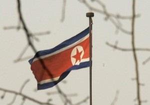КНДР объявила об освоении термоядерного синтеза