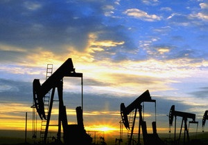 ОПЕК незначительно увеличила добычу нефти