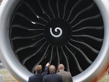 В Харькове не могут достроить 19 самолетов для мировых заказчиков