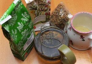Чай и мед могут быть опасны для здоровья