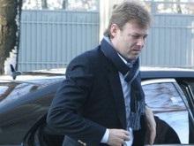 Украинская Премьер-лига стартует со следующего сезона