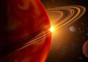 Ученые: на спутнике Юпитера могли бы жить около трех миллионов живых организмов