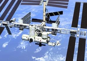 Для российских космонавтов на МКС доставили сырокопченые колбаски