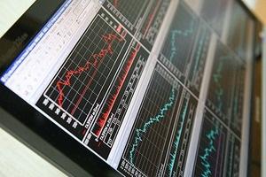 Обзор Фондового рынка за 22 - 26 октября
