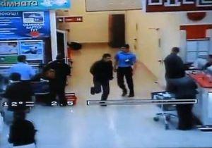 Бывшие охранники Каравана: Убийца специально украл флешку, чтобы попасть в комнату охраны